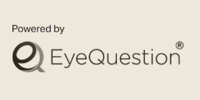 Powered by Eye Question
