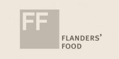 Flanders Food