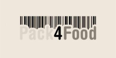 Pack4 Food
